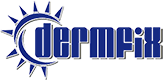 Işık terapisi Fototerapi ___ 'dan Dermfix Ltd.